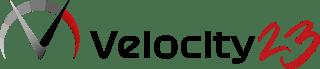 MN_logo_320x129.png
