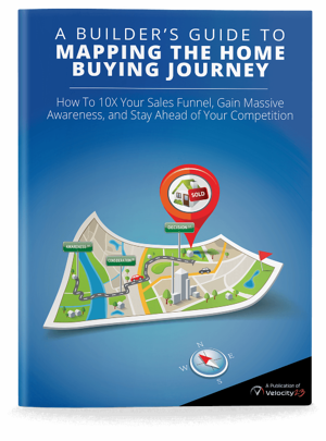 builders-guide-mapping-home-buyers-journey-flat-cover
